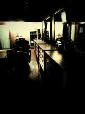 MadRussian - Barber Shop