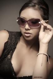 Summer Kay - Stunna Shades