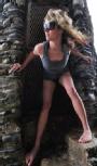 AshleyMarie21 - Select Models Mini Beach Group Shoot
