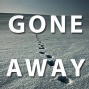 Gone - GONE