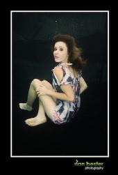 Rian Bester Photography - Anita