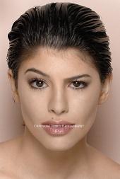 Cristiano Rubio - Beauty