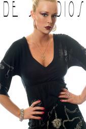 Meghan Tarmey