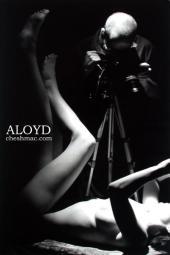 Aloyd