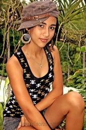 Sparkle Modeling Agency Cebu, Philippines - Sparkler Eden