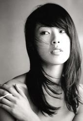 jasmine Kooun