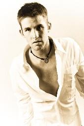 Justin Hayward