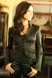 Christine Nguyen