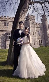 KatMakeupCode - Pre Wedding Makeup Work From London