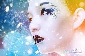 Paul Tan - Summer Snow