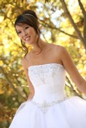 Carol Chen