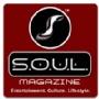 S.O.U.L. Magazine - S.O.U.L. Magazine