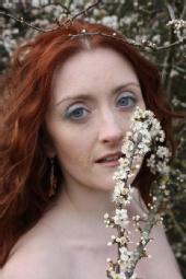 Odette Roissy - Blossom