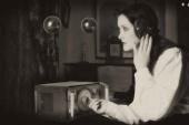 Odette Roissy - London Calling
