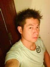 weng - hk2