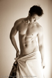 Jason YC Wang