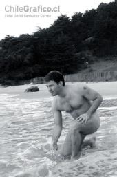 David Saco