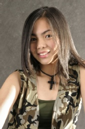 Marie Chris - Marie Chris 2