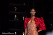 Ken Williams Photography, CPP - Fashion Week San Diego 2012