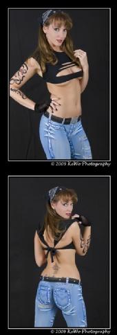 KeWo Photography