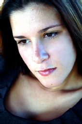CRYSTAL BLUE IMAGING and PHOTO ENHANCEMENT - courtney