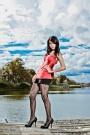 arnophotography.com - Sam
