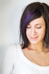 Danielle Cirone