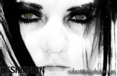 robert keshishian - Headshot