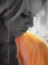 EsotericPhotography - Breast Cancer shoot 1