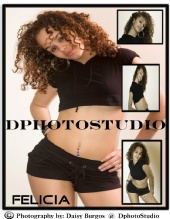 Dphoto Studio