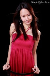 michelle yong