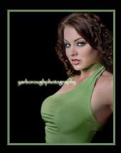 Yarborough Photography