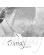 Studio-A-Photography