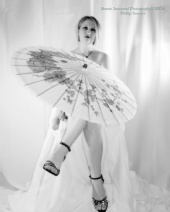 BeautyImmortalPhotography