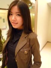Rinny Leong