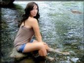 Jessica Rich