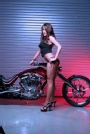 Bikes n Bikinis Photography