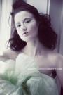 Jeannie Kitt