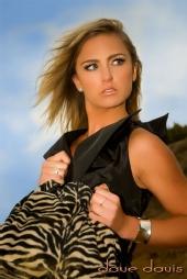 DaveDavis - Katie - Fashion