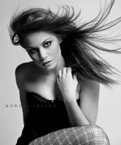 norcal-images - Nicole Whittaker....:-)