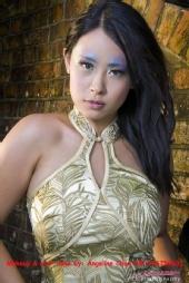 Angeline Chan