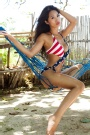Angie Vu Ha