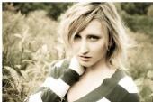 DennisChunga - model - Lyndsey