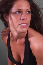 Cathy Heinz