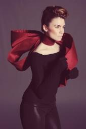 Matt Shields - Rosemary, Click models