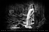 Dean Baxter Photography - Forest shoot