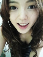 kiky_yan
