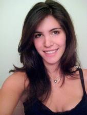 Heather N Borowsky