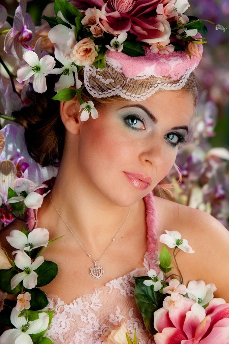 цветы фото с названиями магазинные