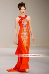 张抒扬 Zhang Shuyang